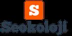 Seokoloji