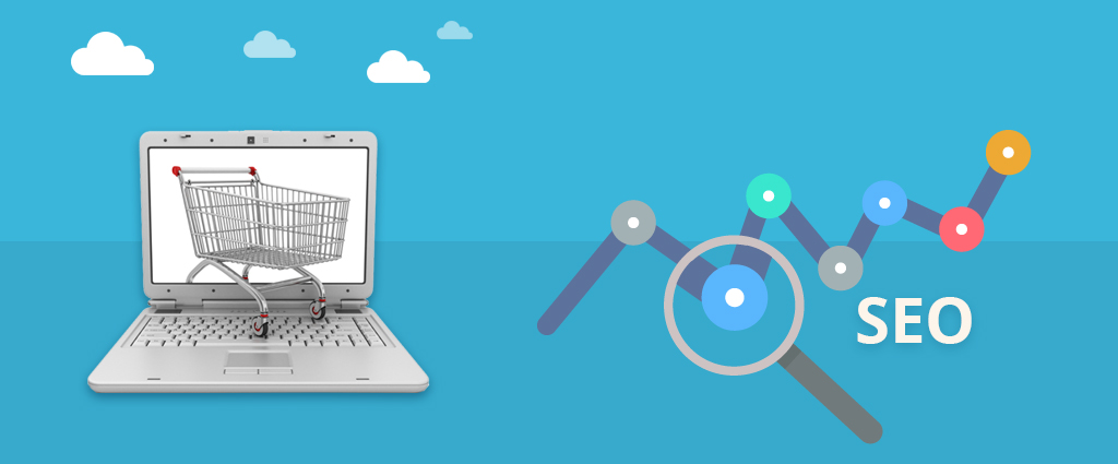 E-ticaret Arama Motoru Optimizasyonu