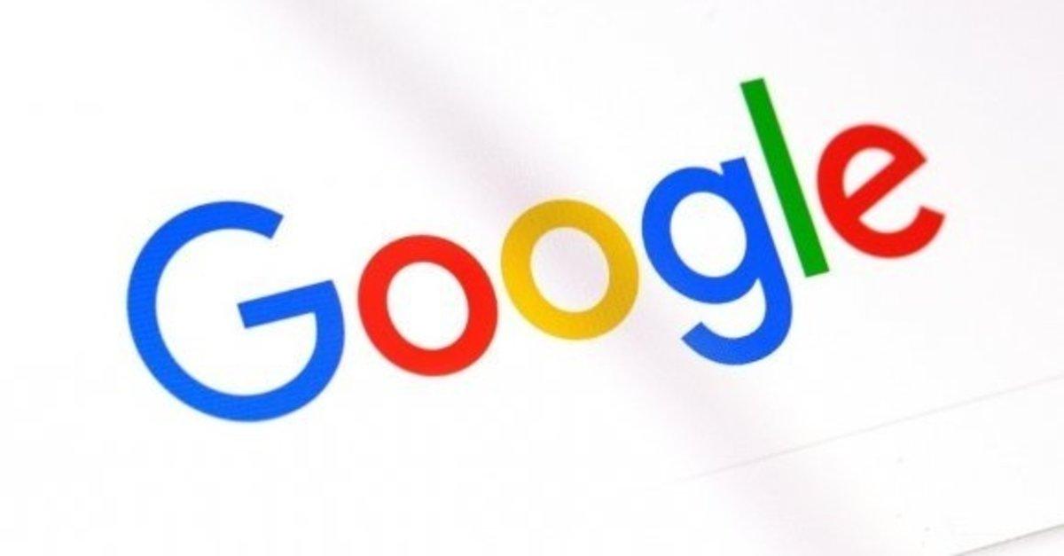 Google Arama Motoru Optimizasyonu SEO