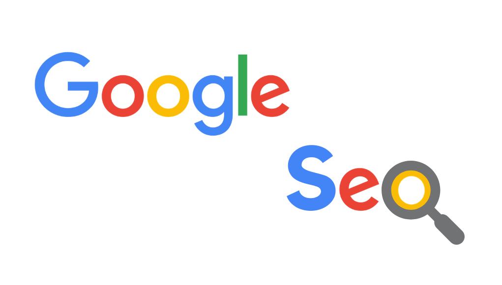 Google'da Üst Sıralara Çıkma Uzmanı