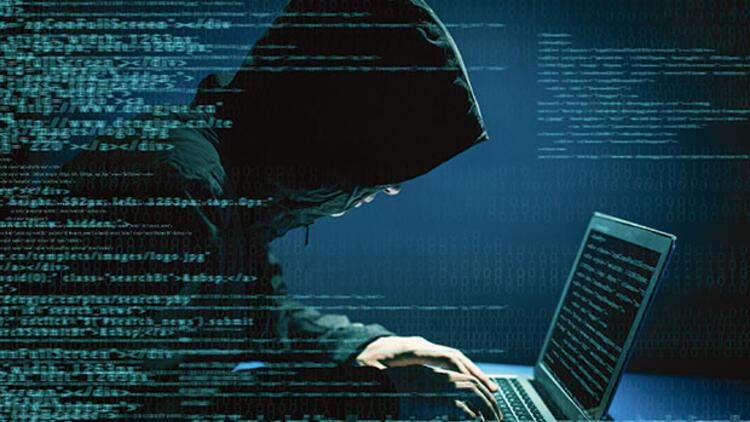 Hacklink Nedir