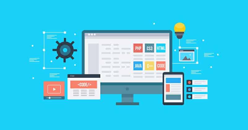 Web Sitesini Yukarı Çıkarma