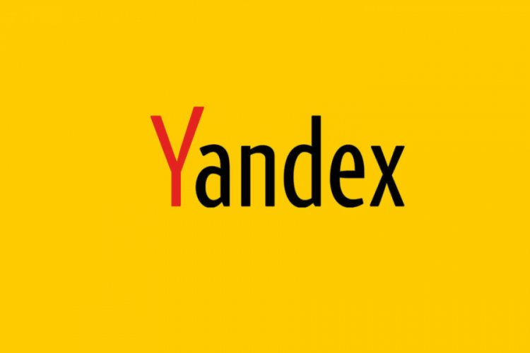 Yandex Arama Motoru Optimizasyonu SEO