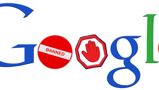 Google Sandbox Nedir